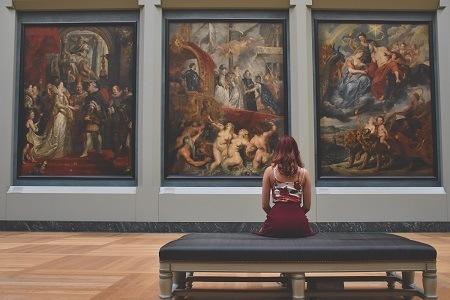 artfixed art