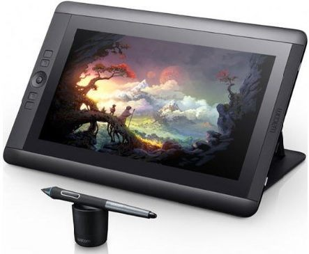 best affordable wacom tablet 2