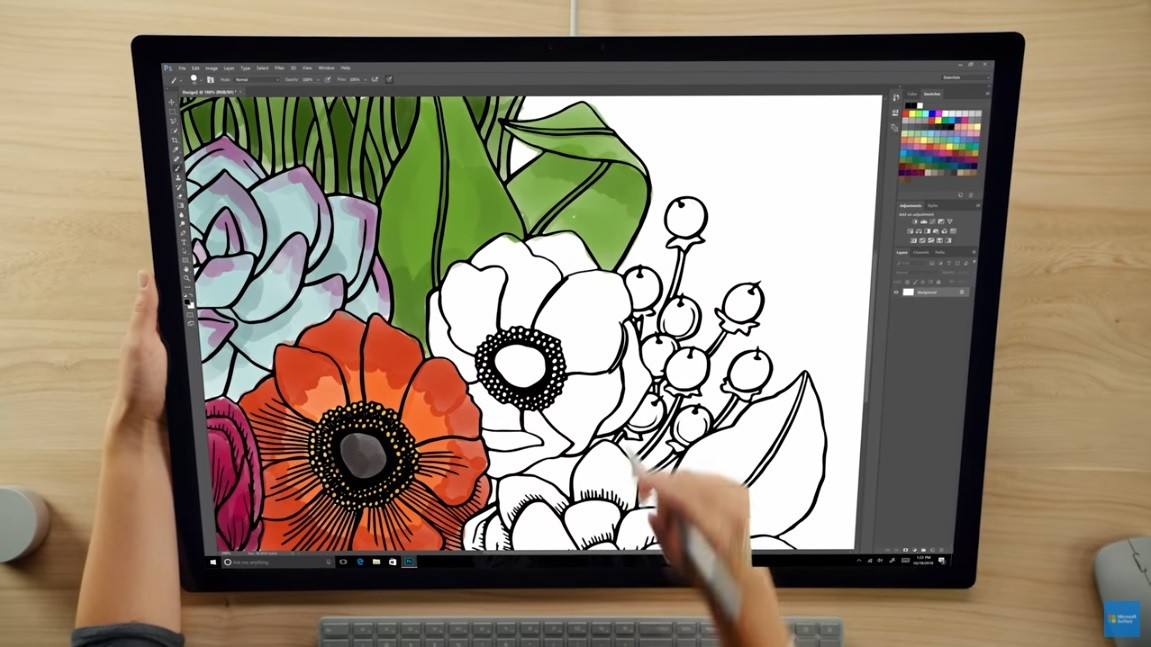 microsoft-surface-studio-review