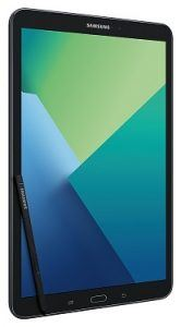 samsung-galaxy-tab-10-1-review
