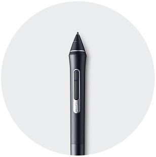 wacom-pro-pen-2