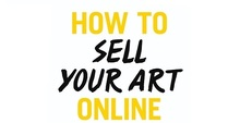 how-to-sell-your-art-review