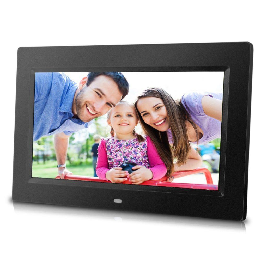 sungale digital frame - Electronic Frames