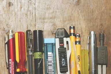 best pens 2017