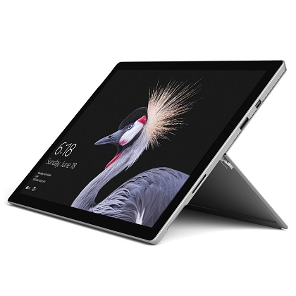 surface pro 2 in 1