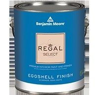 benjamin moore internal paint