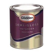 glidden internal paint