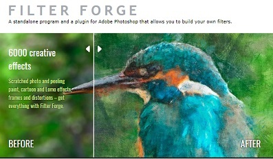 filter forge photoshop plugin example