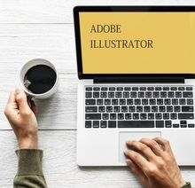 adobe illustrator plugins