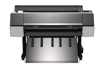 epson commercial printer