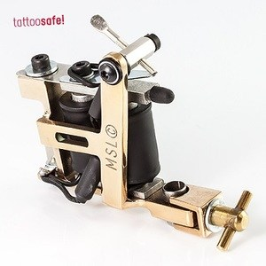 top 10 tattoo power for machine brands
