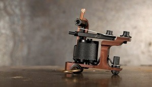 The 8 Best Tattoo Machines 2019 – Artfixed