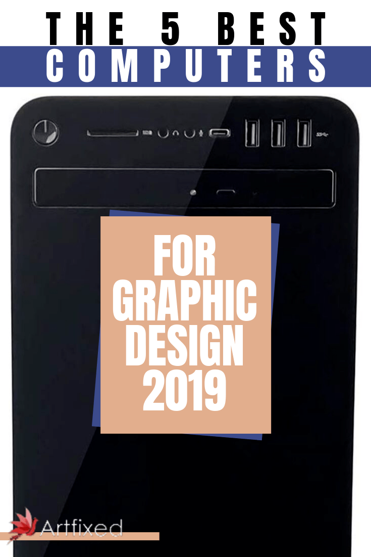 As a graphic designer you'll already know that using the right computer is pivotal to the success of your work. If you're searching for a new computer for your graphic design work, you're in luck: there are a huge array of machines on the market designed to do just that. But, with so many options, how do you choose the right one for you? #graphic #design #graphicdesigner #graphics #art #artist #photography #illustration #creative #graphicdesign #drawing #sketch #photooftheday #digitalart #computer #specs