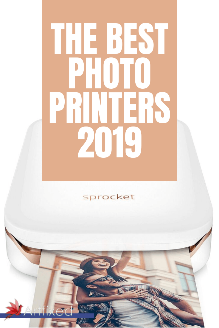 If you're keen to do your printing at home, a specialist photo printer will give you the quality and connectivity you need to have your memories in your hands in minutes. There are many options available on the market right now, and whether you go for a professional, prosumer, or portable model will depend heavily on your budget and requirements. Check out our list! #photoprinter #photo #printer #photography #art #photooftheday #graphicdesign #graphicdesigner #picoftheday #print #photographer