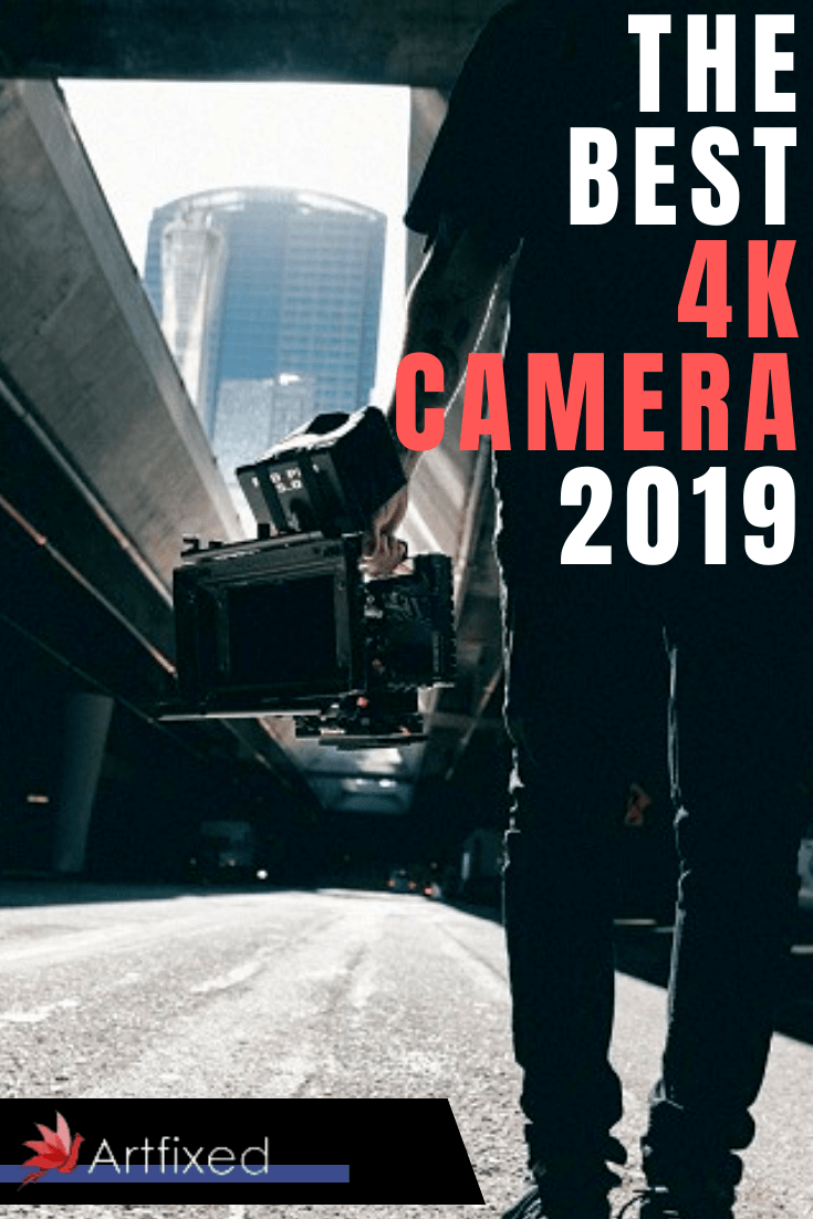 Although 4K technology is becoming increasingly available to consumers, not all cameras have the ability to shoot in this format yet. So, if Full HD just isn't doing it for you anymore, you're going to need to look for a model that gives you the pixel count that you desire. #4k #camera #photography