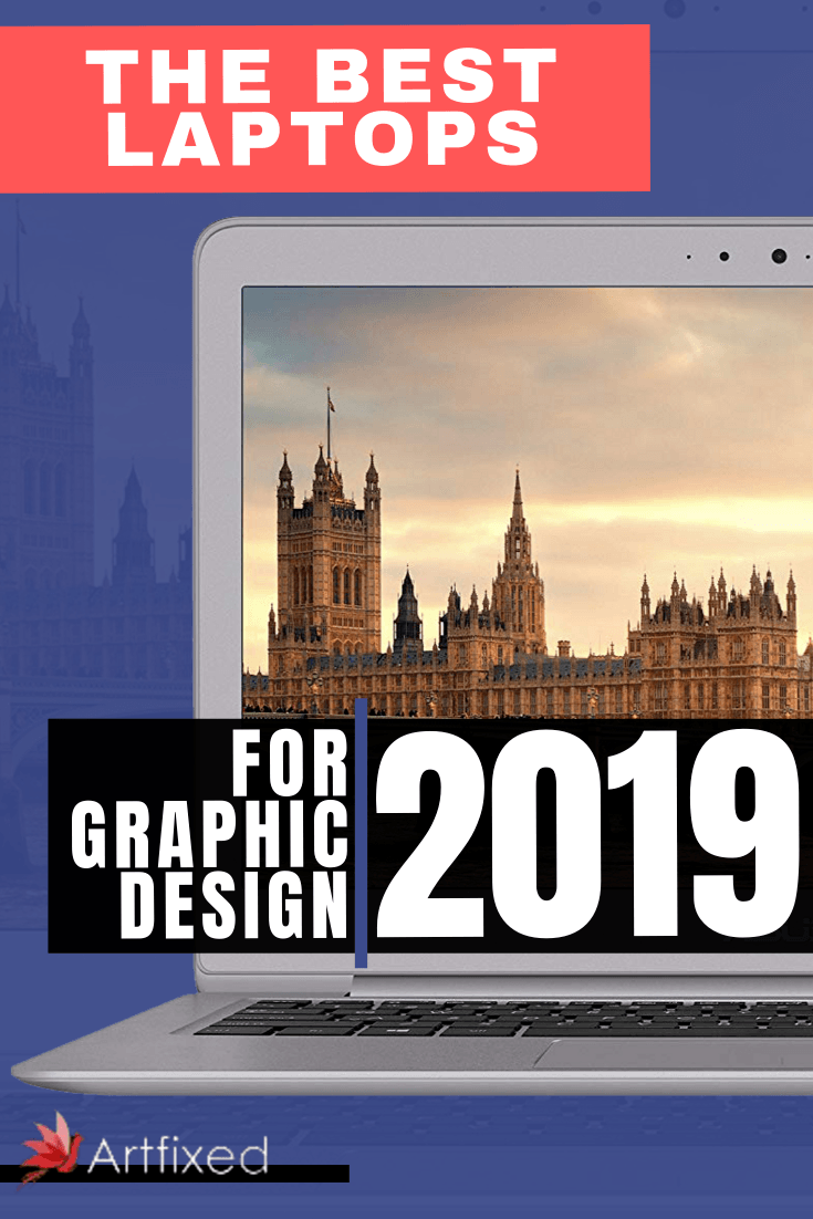 As a graphic designer, you're going to want a laptop that can keep up with you. Creative software is notoriously demanding to run, so you're going to need a high spec machine to handle your work without any annoying lag. Here are our five best laptops for graphic design. It's worth nothing that, where relevant, we've reviewed the top specification model for each laptop. #laptops #graphic #design #art #technology #tech #artist #photography illustration #creative #techie #graphicdesign  #computers #drawing #device #graphics #software #specs