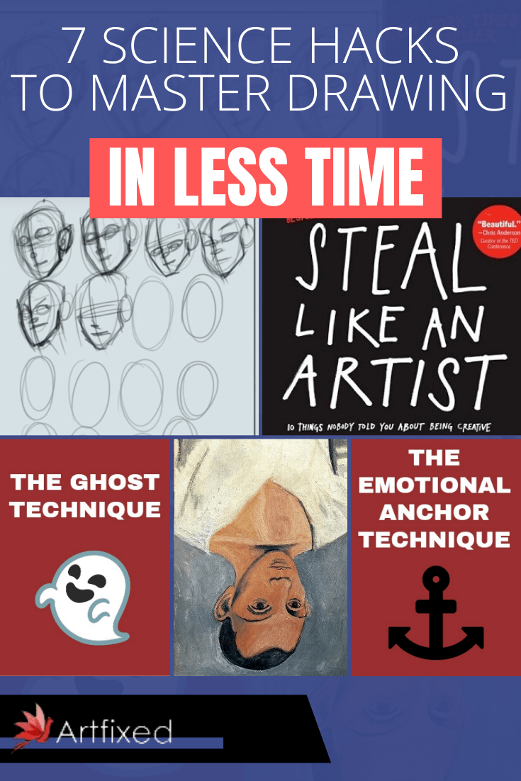 We all want to be better artists. But the truth is wanting to be a better artists is not enough. You'd be wise to have a method to your madness. But, that right guideline, tips and tricks the journey can be less harder. #drawing #master #art #artist